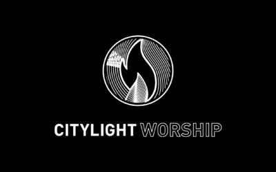 Citylight Worship