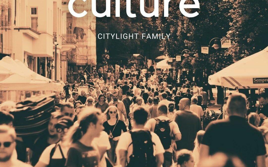 Citylight Culture